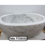 Tala 7110152