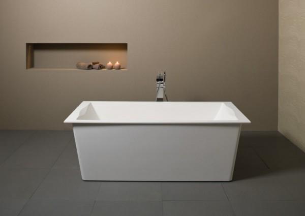 Ванна из искусственного камня Balteco Rego