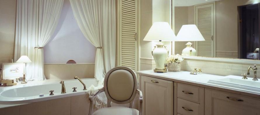 купить пенал с корзиной для ванной комнаты