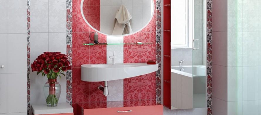 купить зеркальный шкаф в ванную комнату недорого