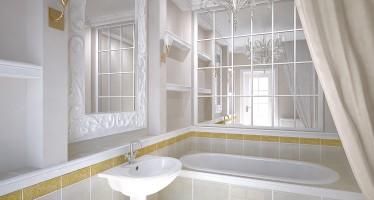 пластиковые угловые полки для ванной комнаты купить