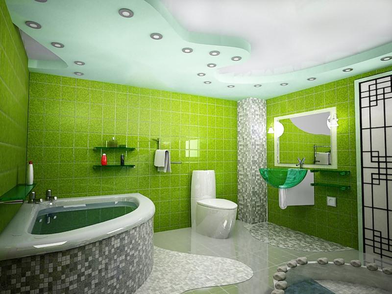 Подвесные раковины для ванной: народная любовь и признание
