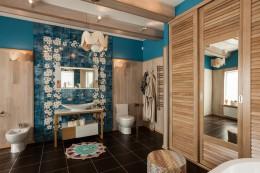 Мебель для ванны от Икеа – навесные и напольные шкафы на любой вкус