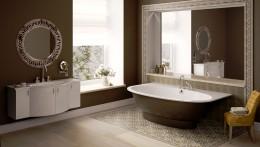 Раковина в ванную комнату: его чистейшество Умывальник