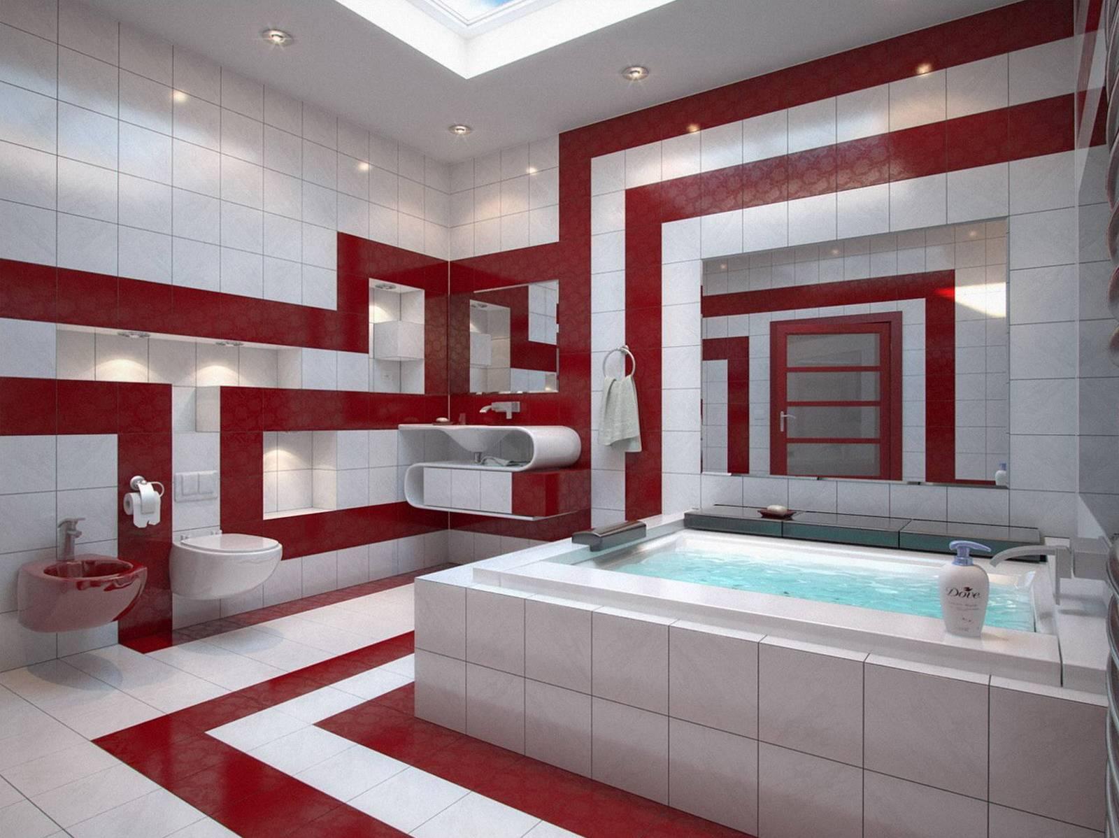 Тумба для ванной с мойкой и зеркалом: стильный дизайн и элегантность комплекта