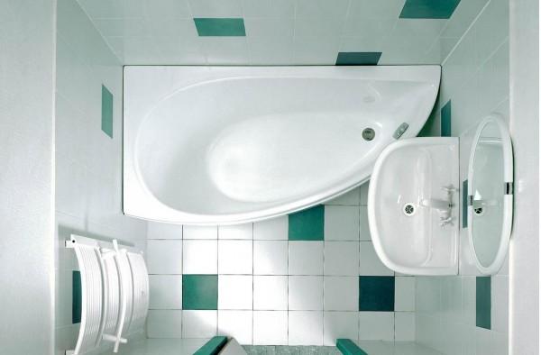 Как дешево сделать ремонт в ванной фото 492