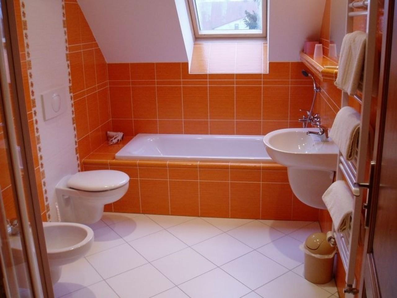 Как сделать ремонт ванной комнаты фото
