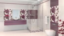Размеры тумбы в ванную комнату: от самых узких до самых широких
