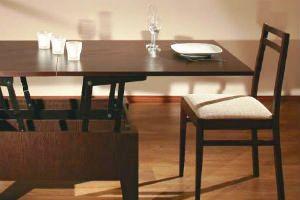 «Ангстрем Мебель» кухня
