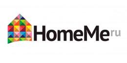 HomeMe.Ru – современная элегантная мебель для Вашего дома
