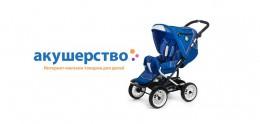 Акушерство.ru – виртуальный детский мир на расстоянии одного клика