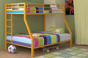 Мебелион десткая кровать