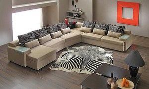 Мебелион диваны