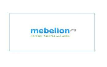 Mebelion магазин мебели и аксессуаров