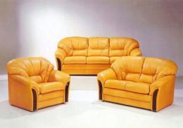 MnogoMeb.ru диван