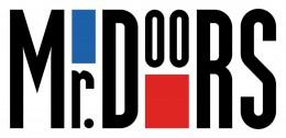 Mr.Doors (www.mebel.ru) – уникальный оригинальный интерьер для каждого клиента