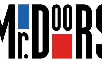Mr. Doors магазин мебели