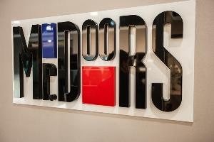 Mr.Doors магазин качесвтенной мебели