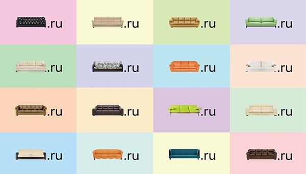 divan ru много диванов
