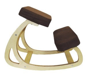 ergotronica ru коленный стул