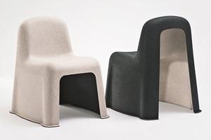 ergotronica ru стулья