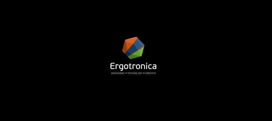 ergotronica.ru интернет-магазин эргономичной мебели