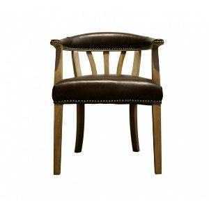 etagerca.ru кресло и стул