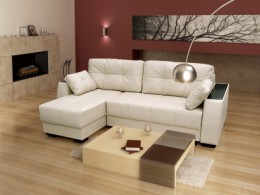 ezakaz.ru диван в зале