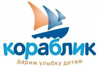 korablik ru логотип магазина мебели
