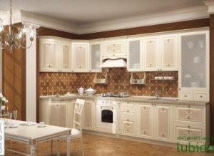 lubidom.ru кухня