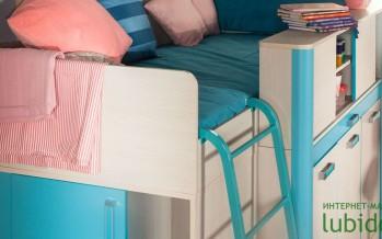 lubidom.ru магазин качественной мебели