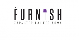 The Furnish – уникальная мебель и утварь для Вашего уникального дома