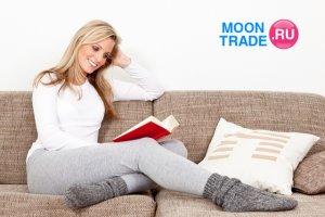 moon-trade.ru мягкая мебель