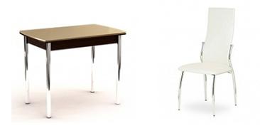 надиване рф стол и стул