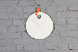 roomble часы