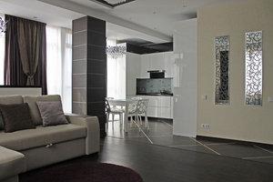 roomble гостиная