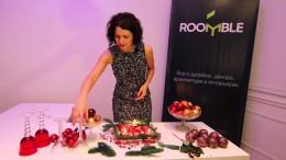 Roomble (roomble.com/shop/) – интерьер мечты, ожидающий воплощения в Вашу реальность