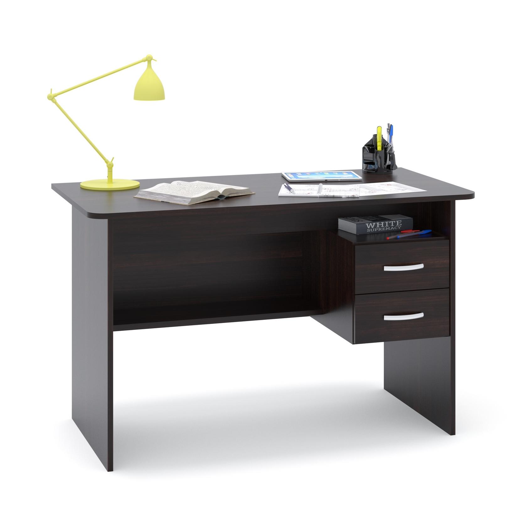 столы от купистол